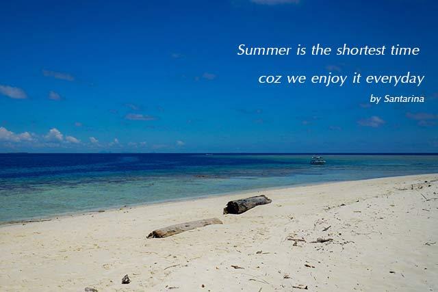 คำคม ฉบับซัมเมอร์ 2019 Summer Quote ep.1