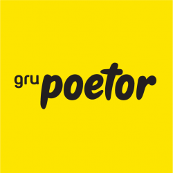 grupoetor logo
