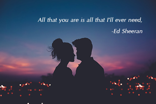 Love Quote EP.1