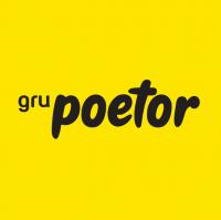 cropped-grupoetor-1.png